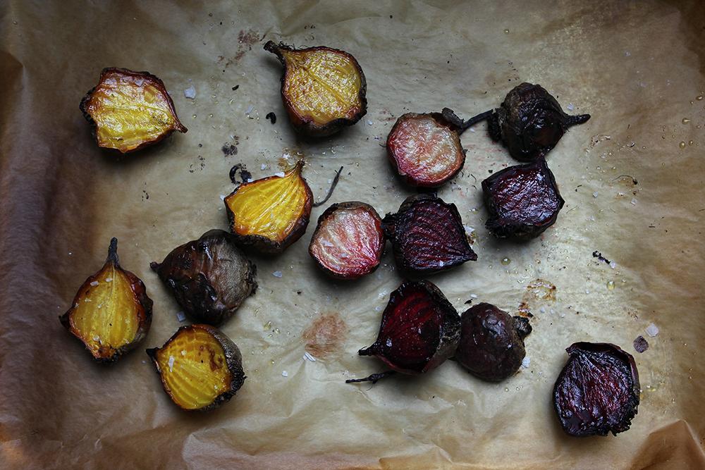 food_photographer_utah_beets.jpg