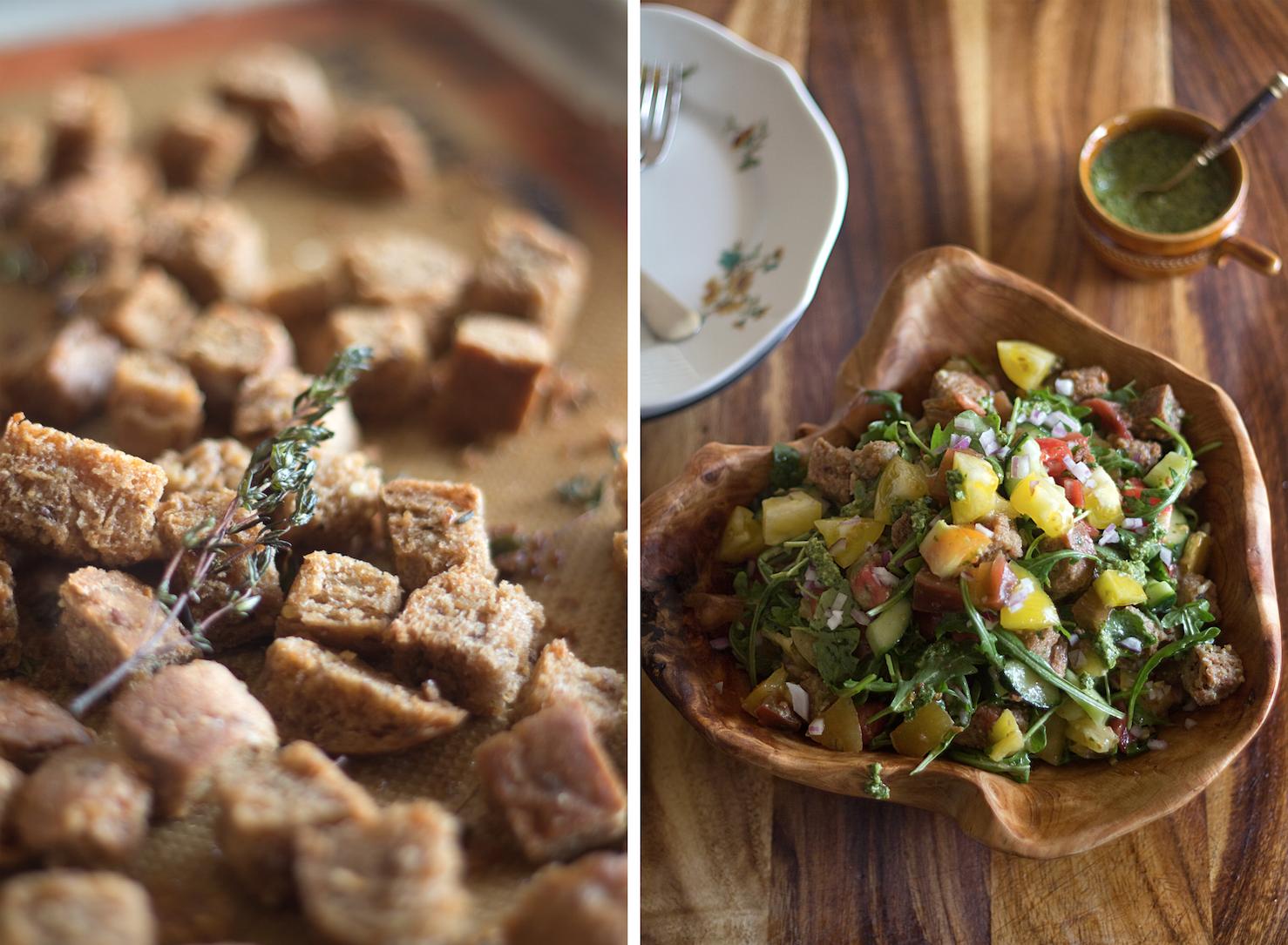 food_photographer_utah_salad.png