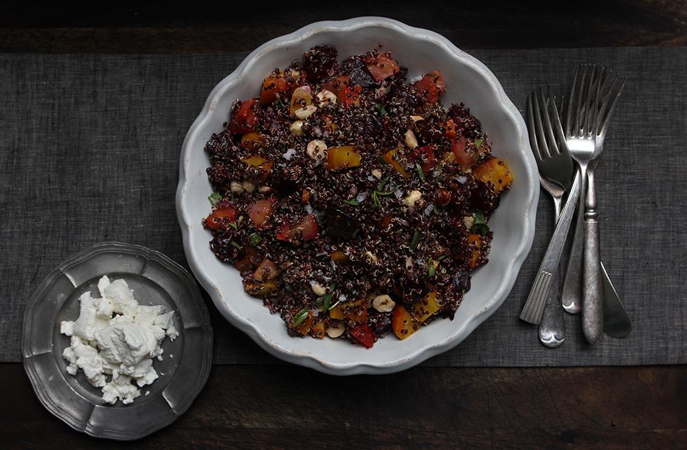 food_photographer_quinoa_salad.jpg