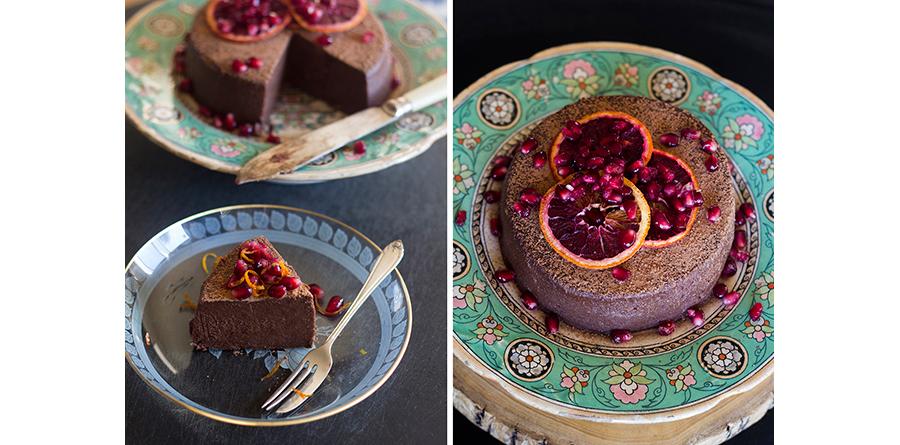 food_photographer_utah_walnut_cake.jpg