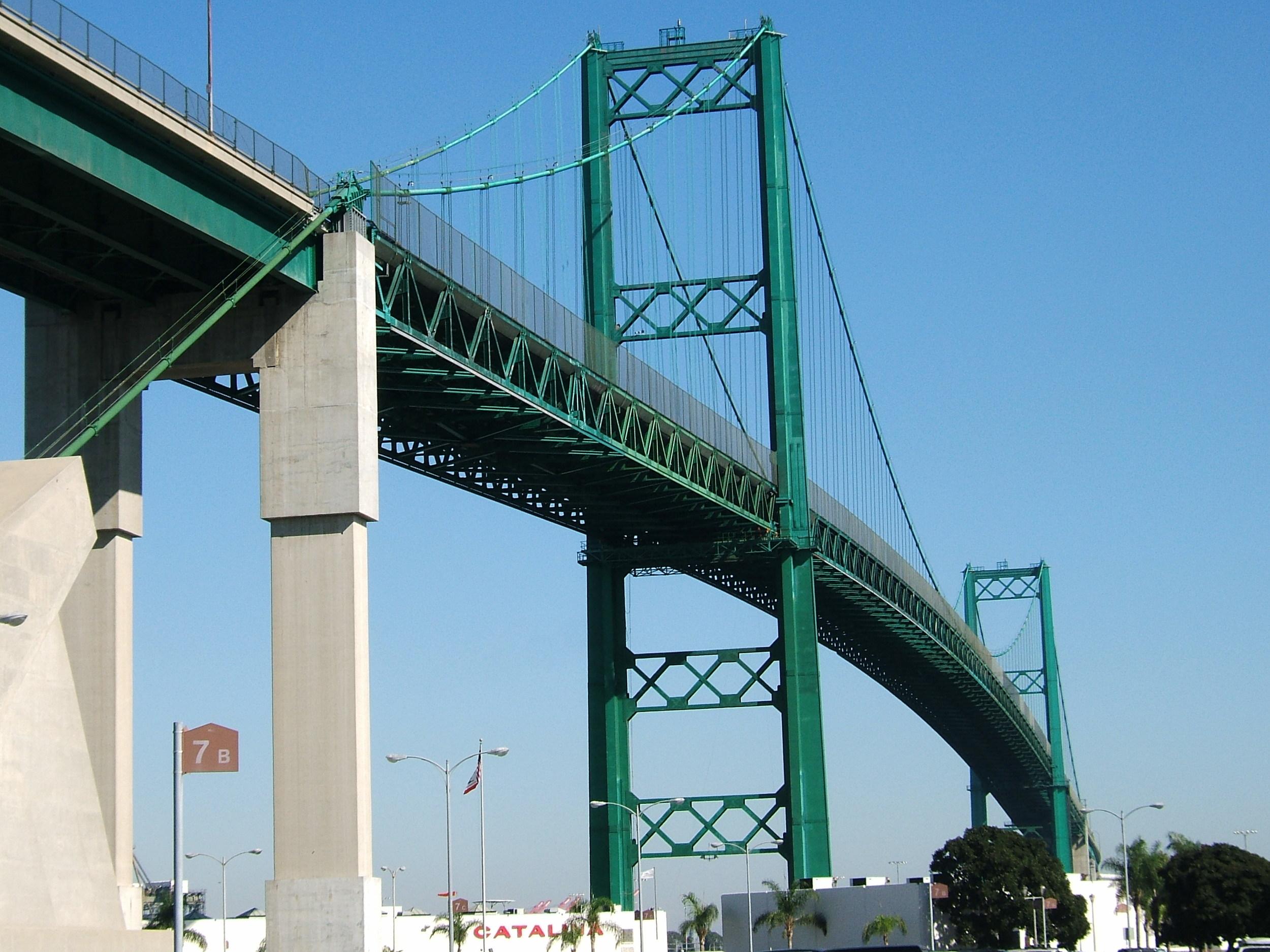 Vincent_Thomas_Bridge-2.jpg