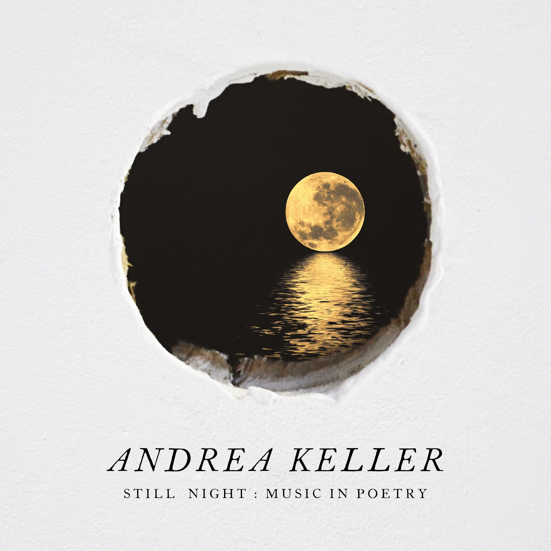 HEAD236_Keller_Still Night_Cover.jpg