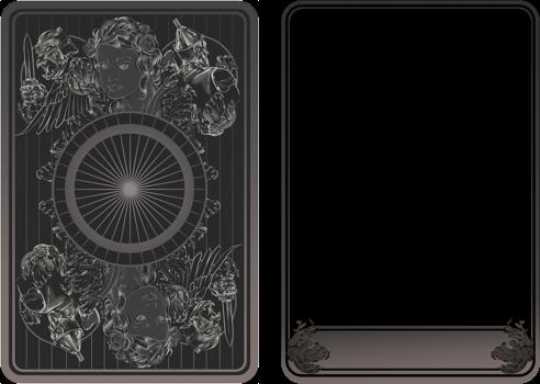 tarotcardbackfront.jpg