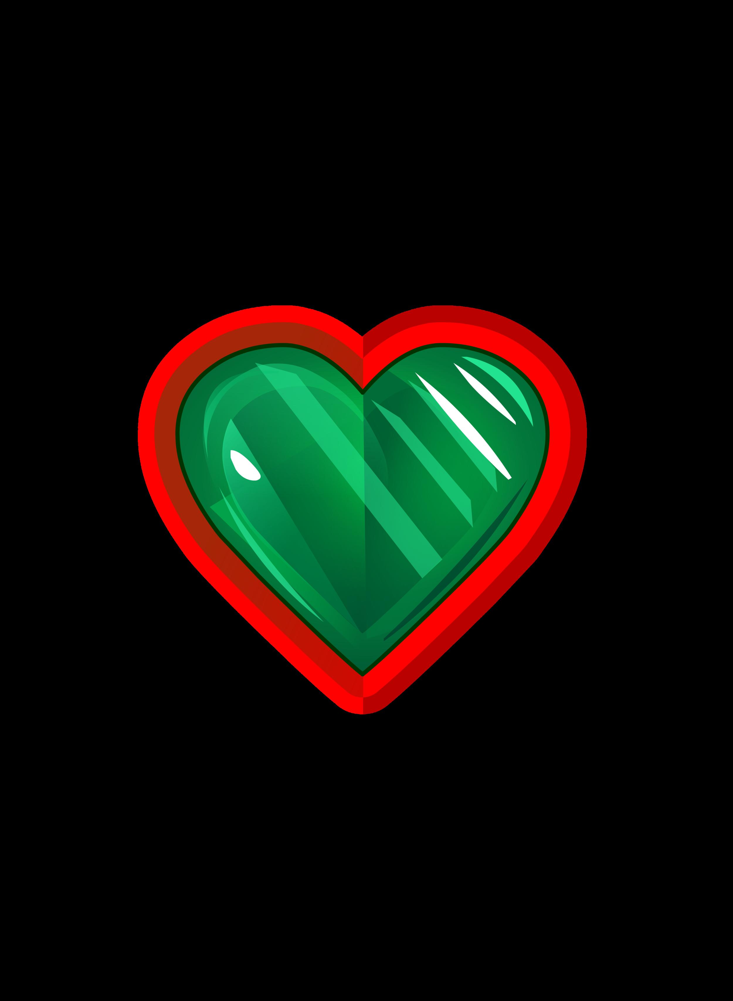 Hearts0014.png