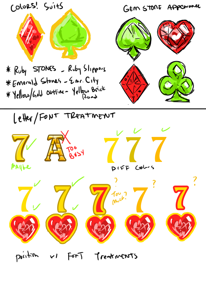 poker-size OZ Deck Sketch Pips v1.png