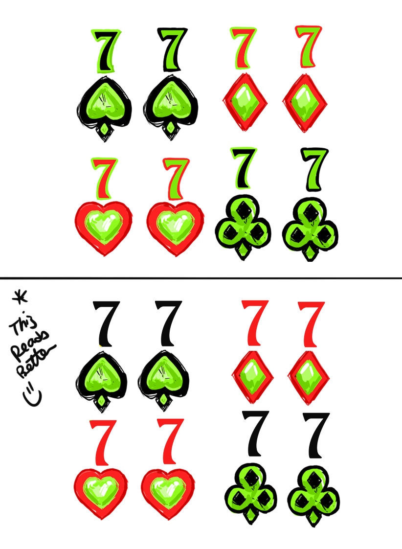 poker-size OZ Deck Sketch Pips v2.png
