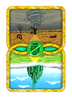 poker-size OZ Deck CardBack Sketchv4_Merged Barn.png