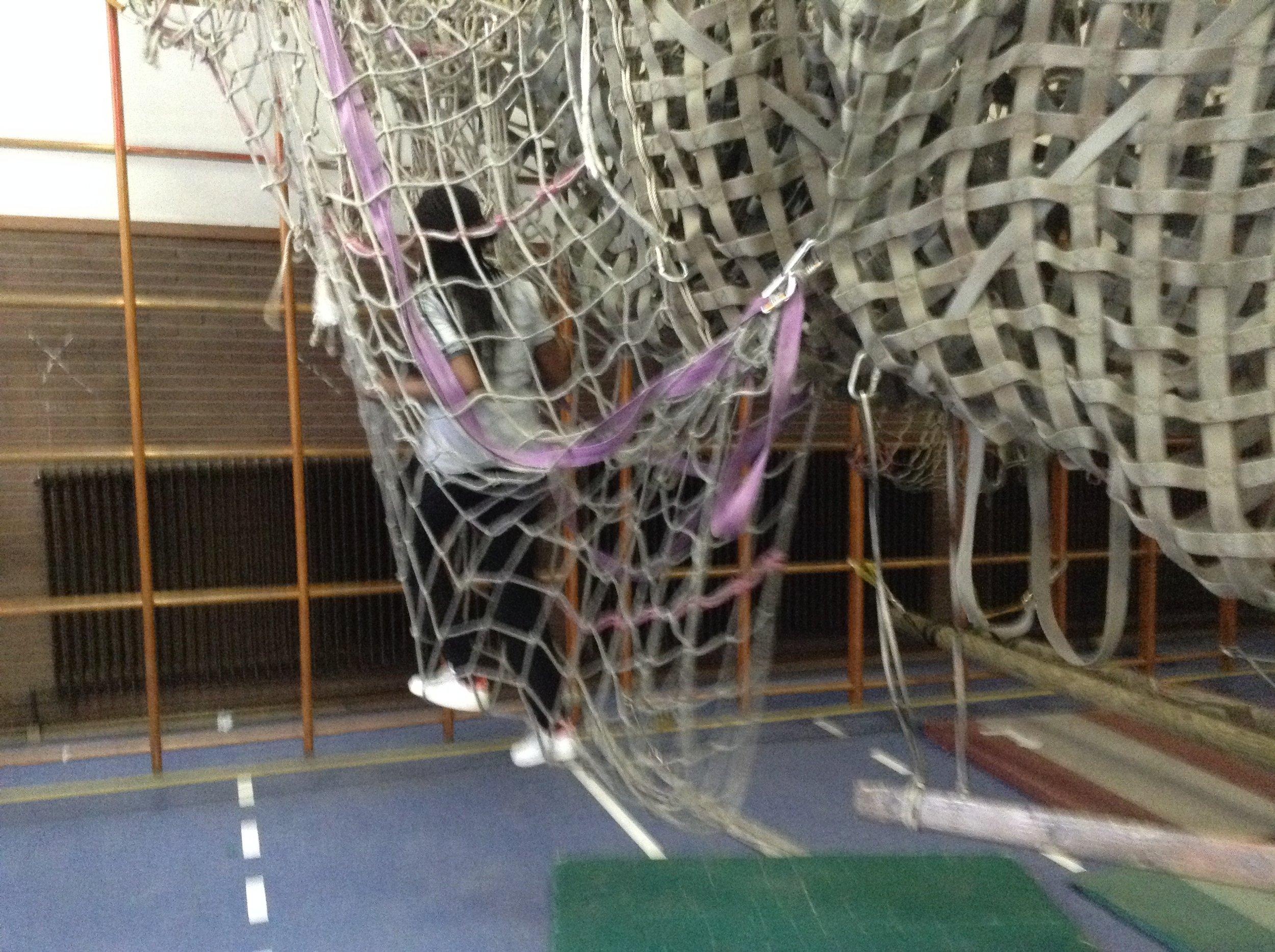 Tarzan op school (9).jpg