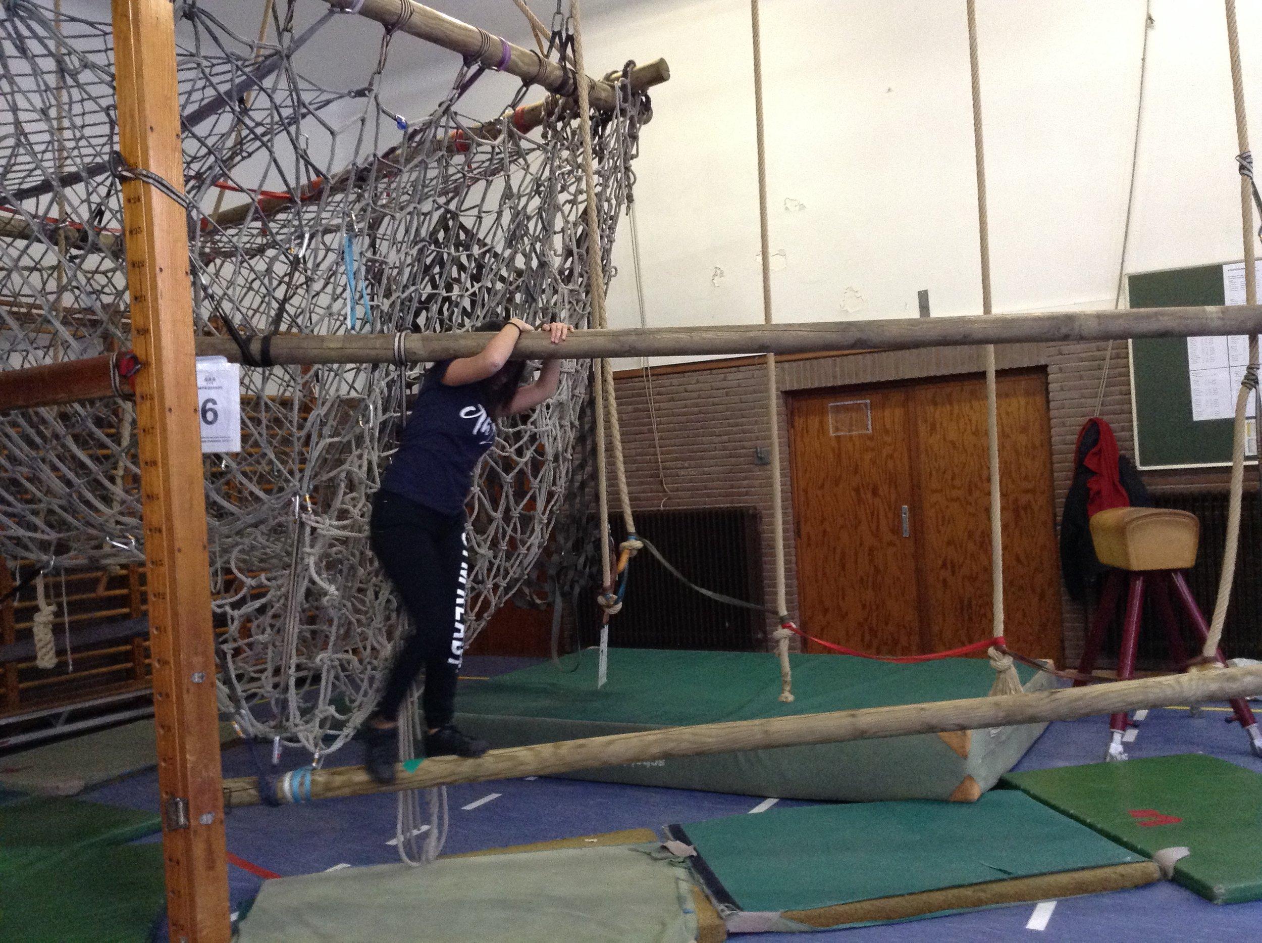 Tarzan op school (13).jpg