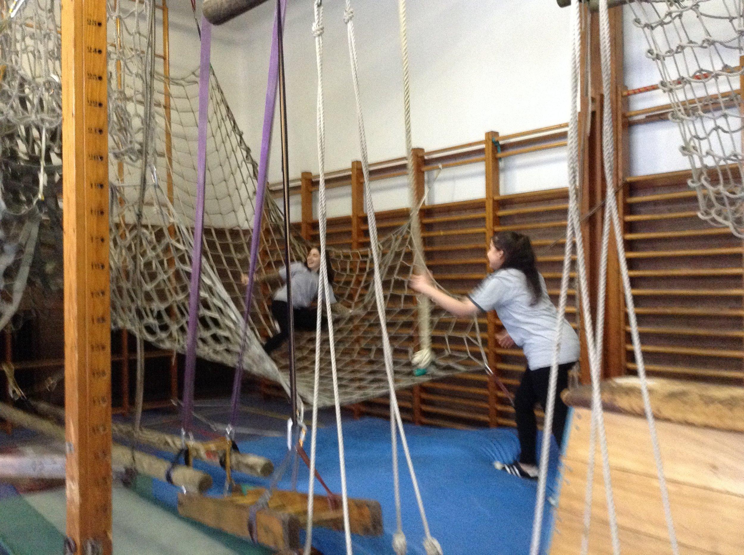 Tarzan op school (14).jpg