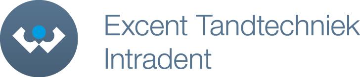 EX_Intradent_logo_2015.jpg