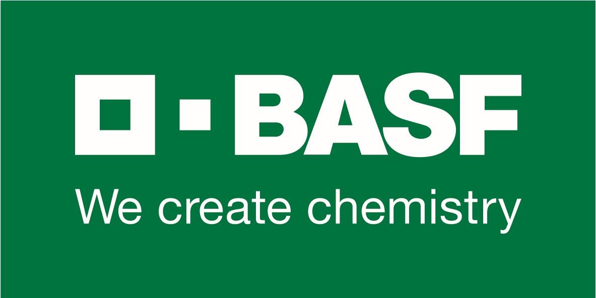 Logo BASF.jpg