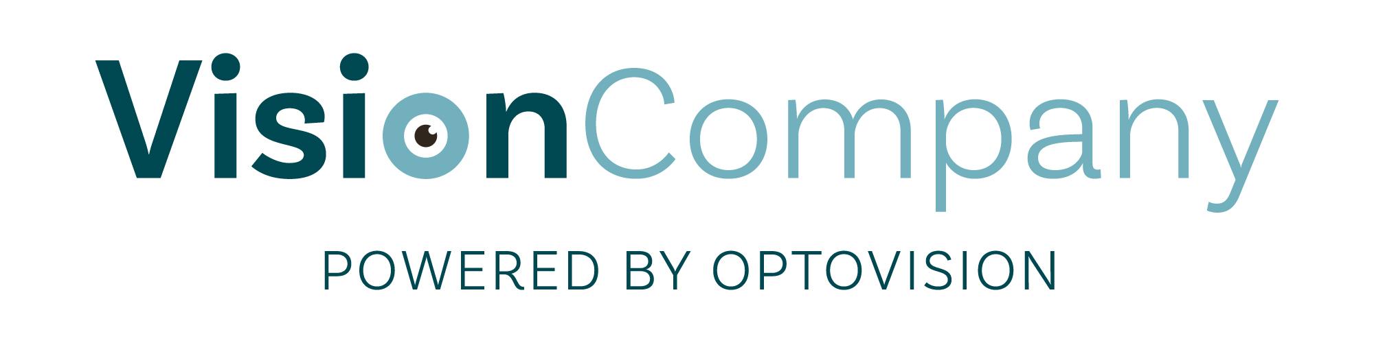 Vision_Company_Logo_Baseline_RGB.jpg