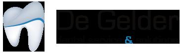 dg-logo-blue.png