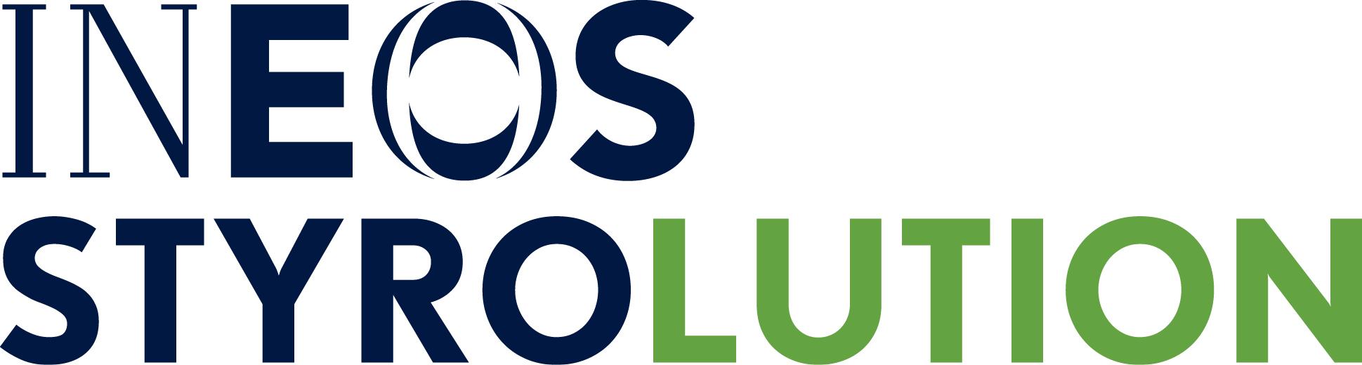 Logo INEOS Styrolution.jpg
