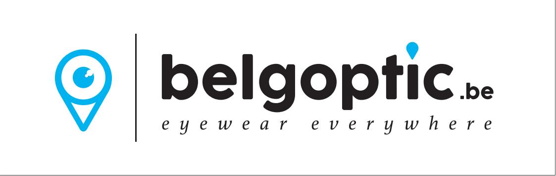 Belgoptic.png