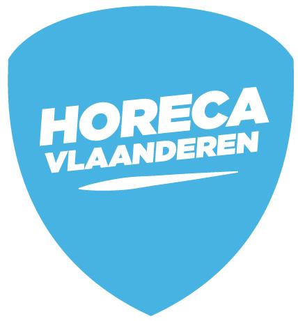 Horeca Vlaanderen.png