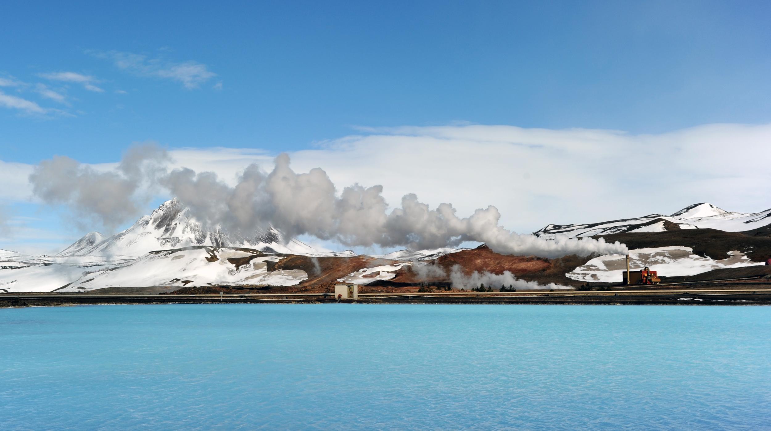 Blaue Lagune in Mývatn - R. Nikahetiya.jpg