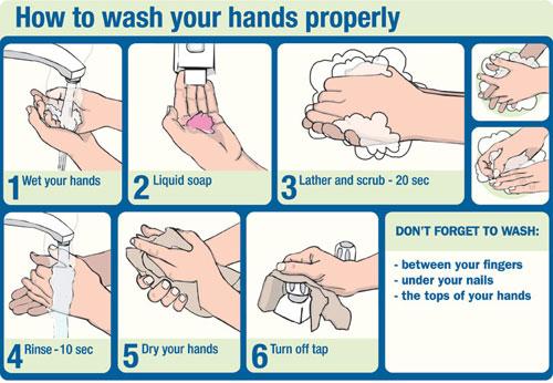 handwashing_2009_e.jpg