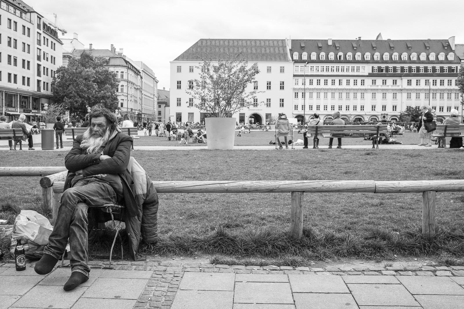 Leica M, 35 mm Summarit, f 9,5, 1/180, ISO 200