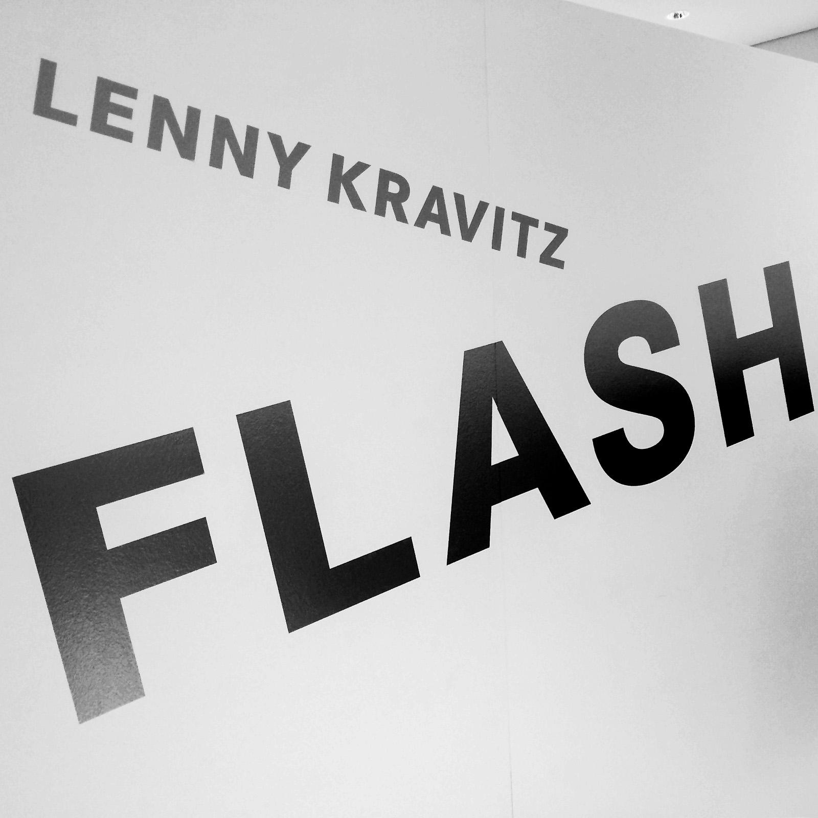 Leica_LennyKravitz1-3.jpg