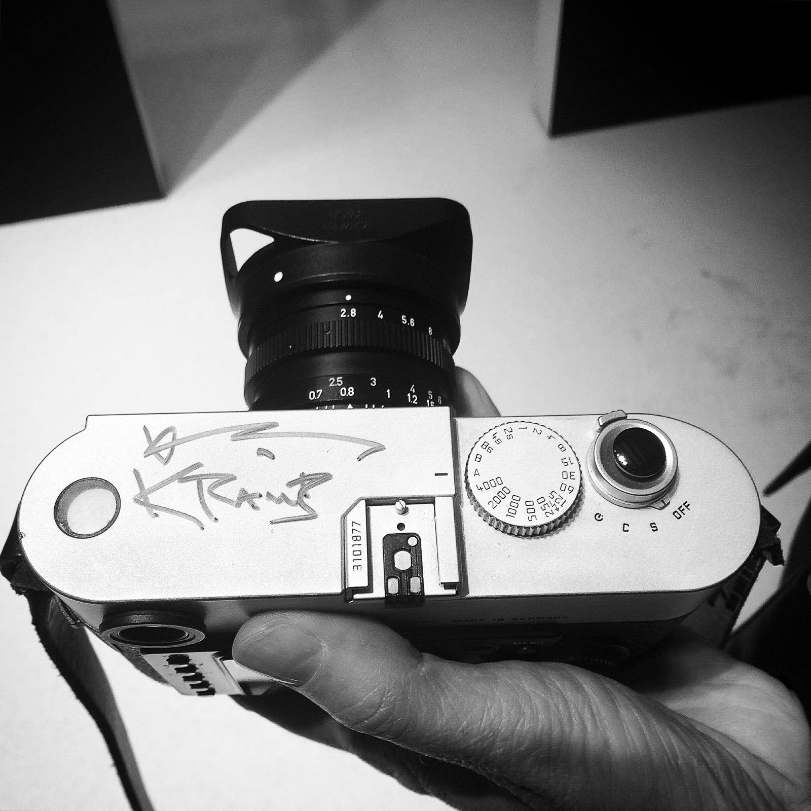 Leica_LennyKravitz1-2.jpg