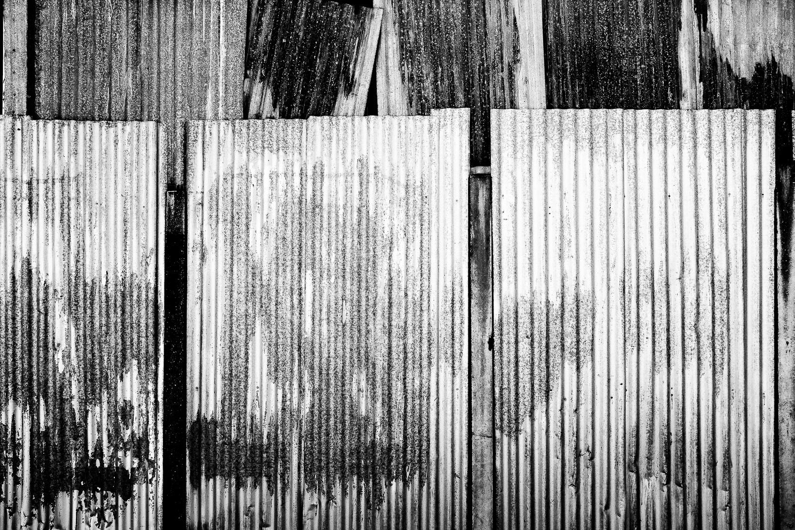 DSCF3176-BearbeitetIndustrial_NicoleStruppert.jpg