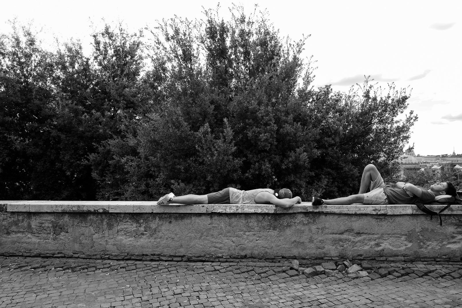 Leica Q_ Roma_ Nicole StruppertL1040157.jpg