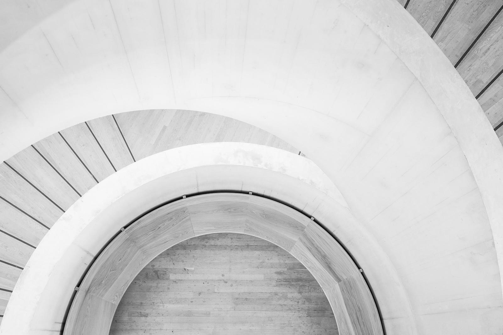 Tate Modern/ Switch House, London | Architect  Herzog and de Meuron