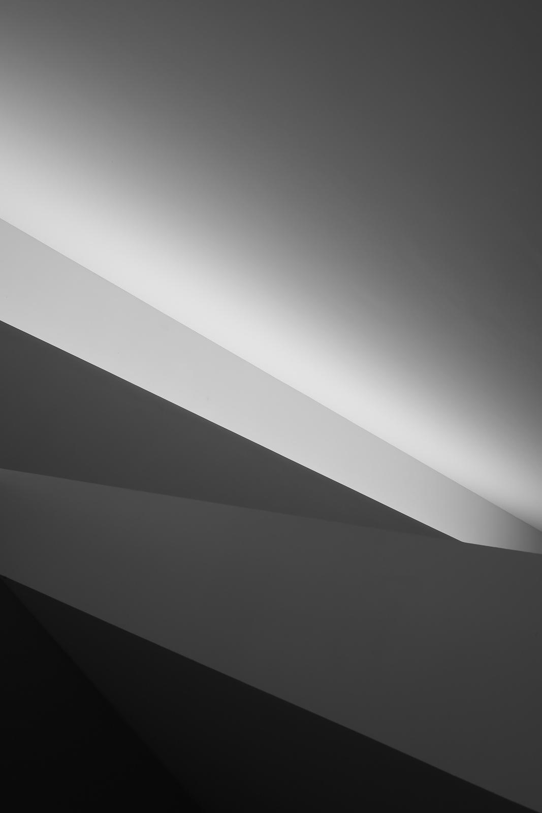 Pinakothek der Moderne, München | Architect  Stephan Braunfels Architekten