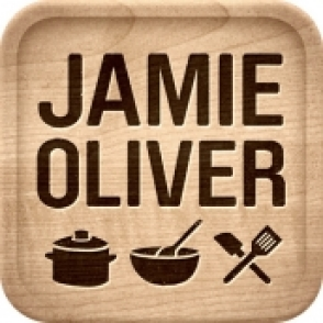 jamies_recipes_693315d