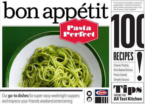 pasta-perfect-ipad-app-484
