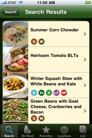 whole-foods-recipe-app