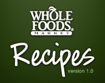 whole-foods-recipes