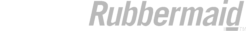 newell-rubbermaid-logo.png