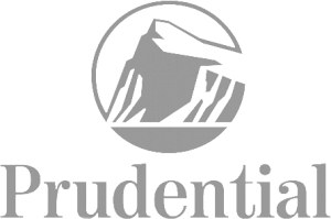Prudential-logo-300x199.png