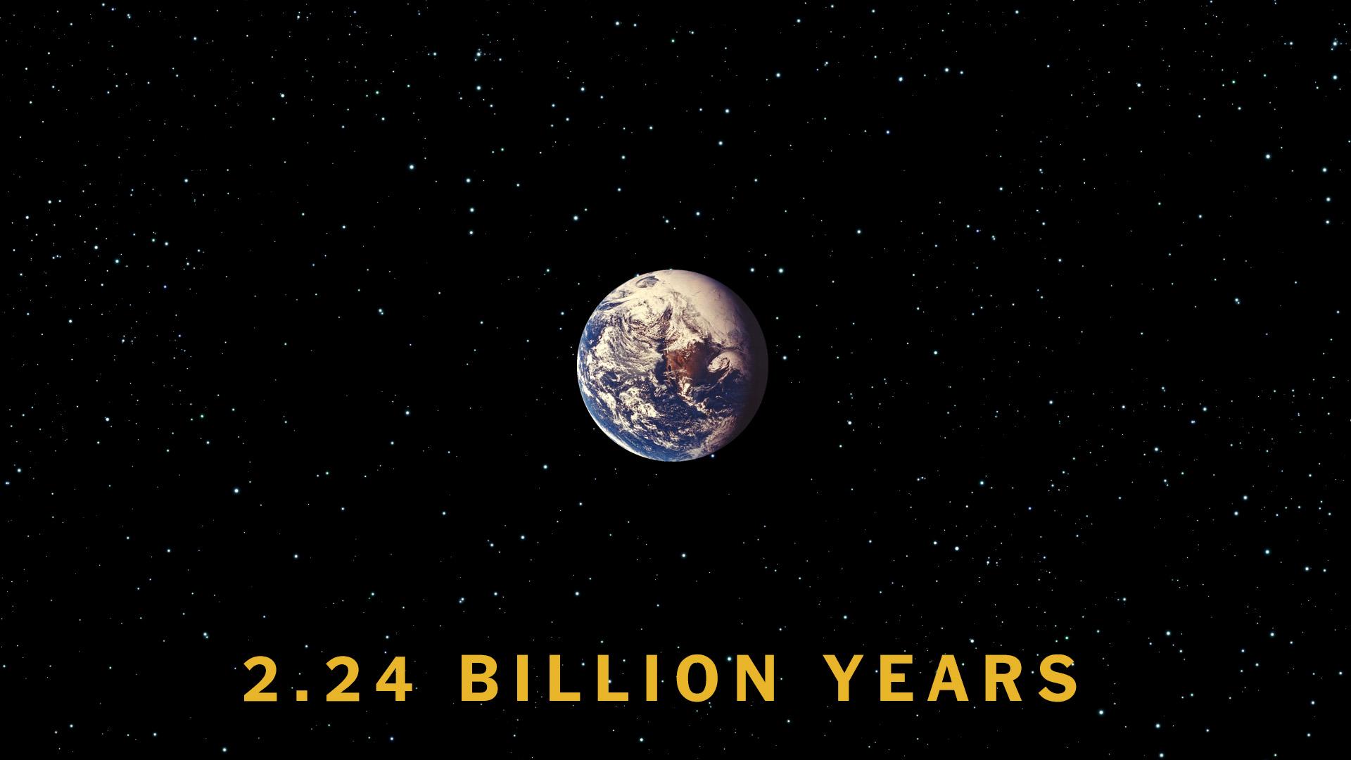 _0017_fate of earth - before.jpg