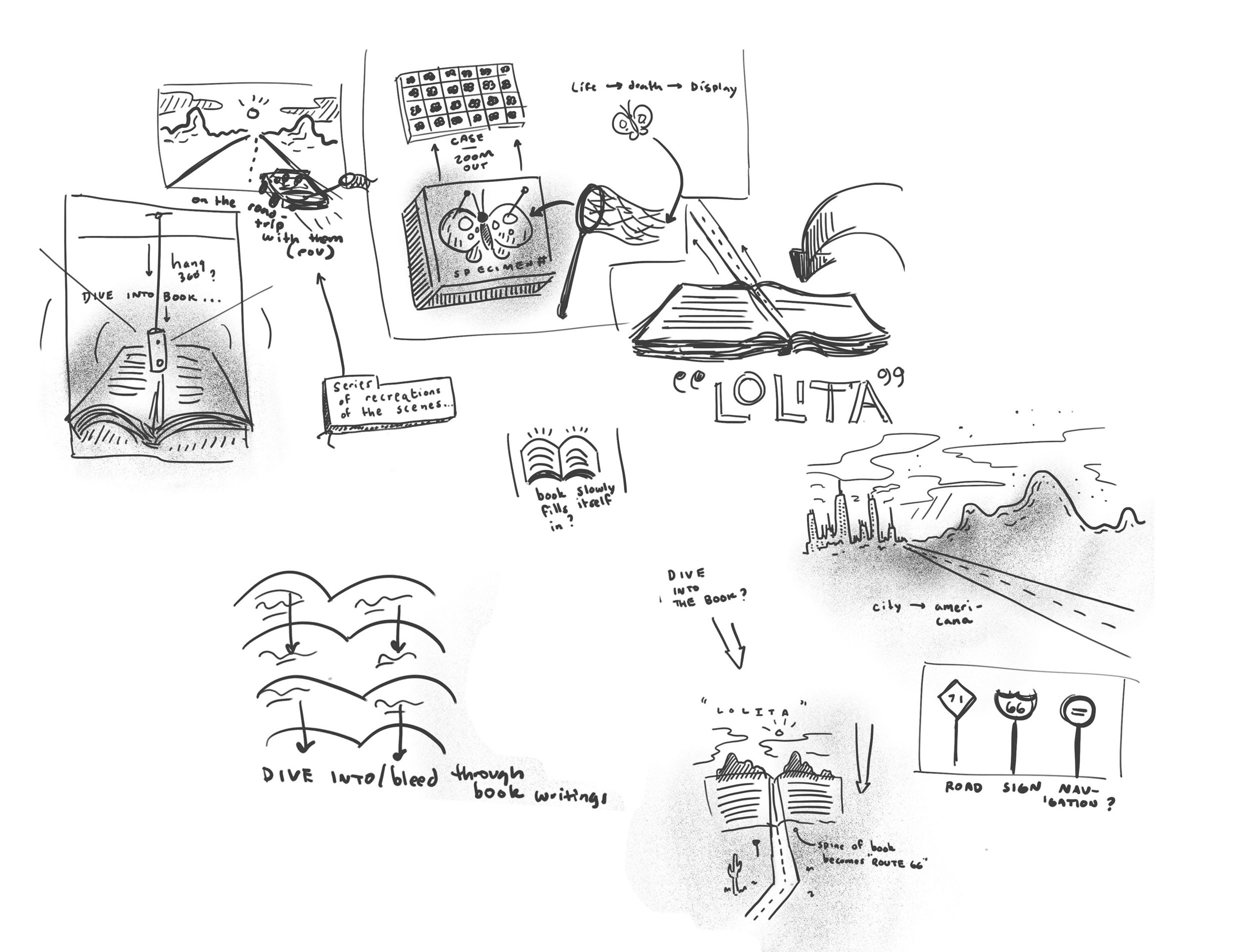 storyboards-(1).jpg