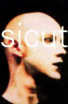 Publicity image for Sicut. Photo Kim French.