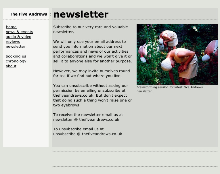 5a web to 2012 newsletter.jpg