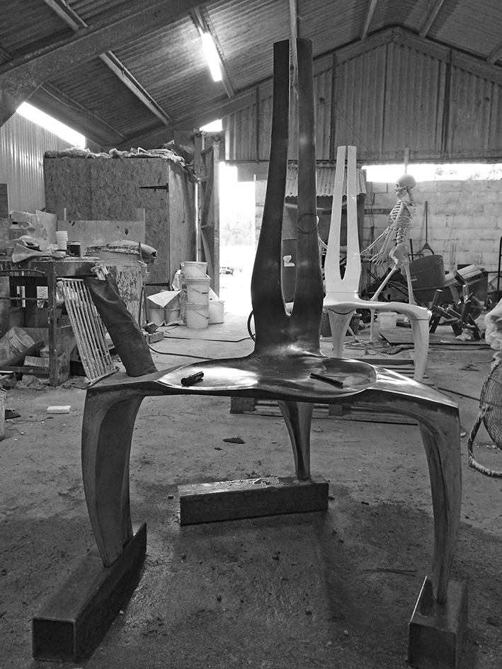 kre-chaircreative-at-milwyn-foundry-1.jpg