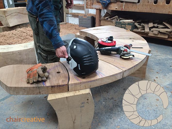 bordehill-making-chaircreative-3.jpg