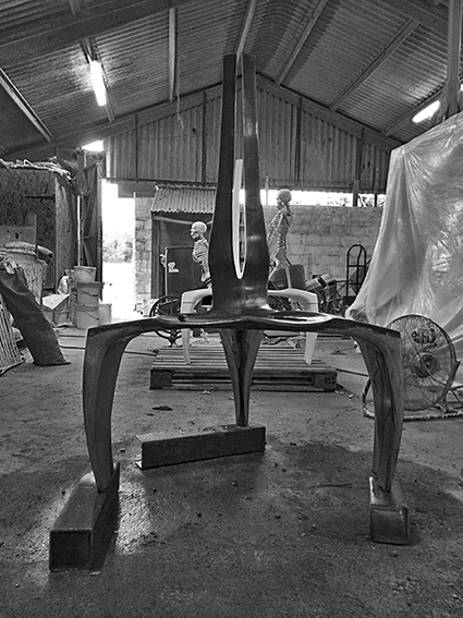kre-chaircreative-at-milwyn-foundry-3a.jpg