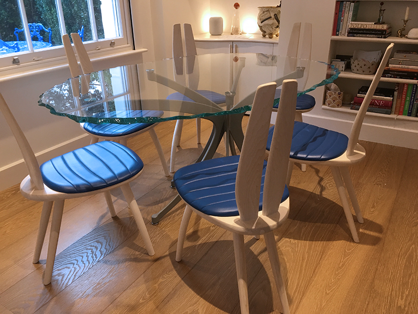 diningtable-chairs.jpg