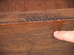 antique-furniture-restoration-courses16.jpg