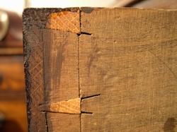 antique-furniture-restoration-courses21.jpg