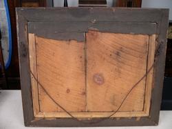 antique-furniture-restoration-courses02.jpg
