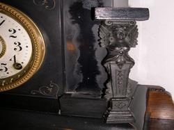 antique-furniture-restoration-courses03.jpg