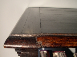 antique-furniture-restoration-courses15.jpg