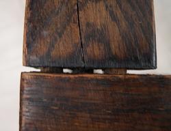 antique-furniture-restoration-courses17.jpg